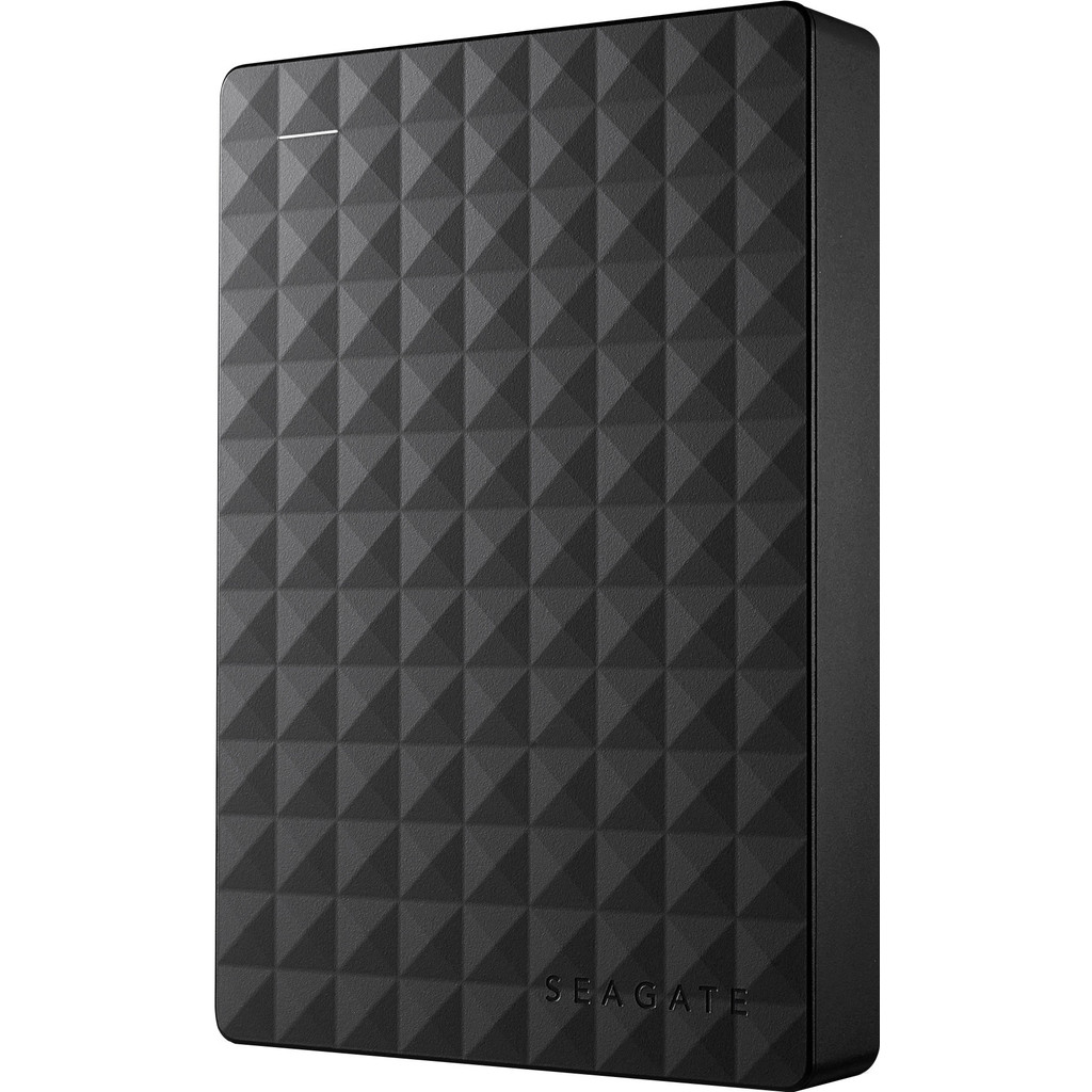 Seagate Expansion Portable 2 TB kopen