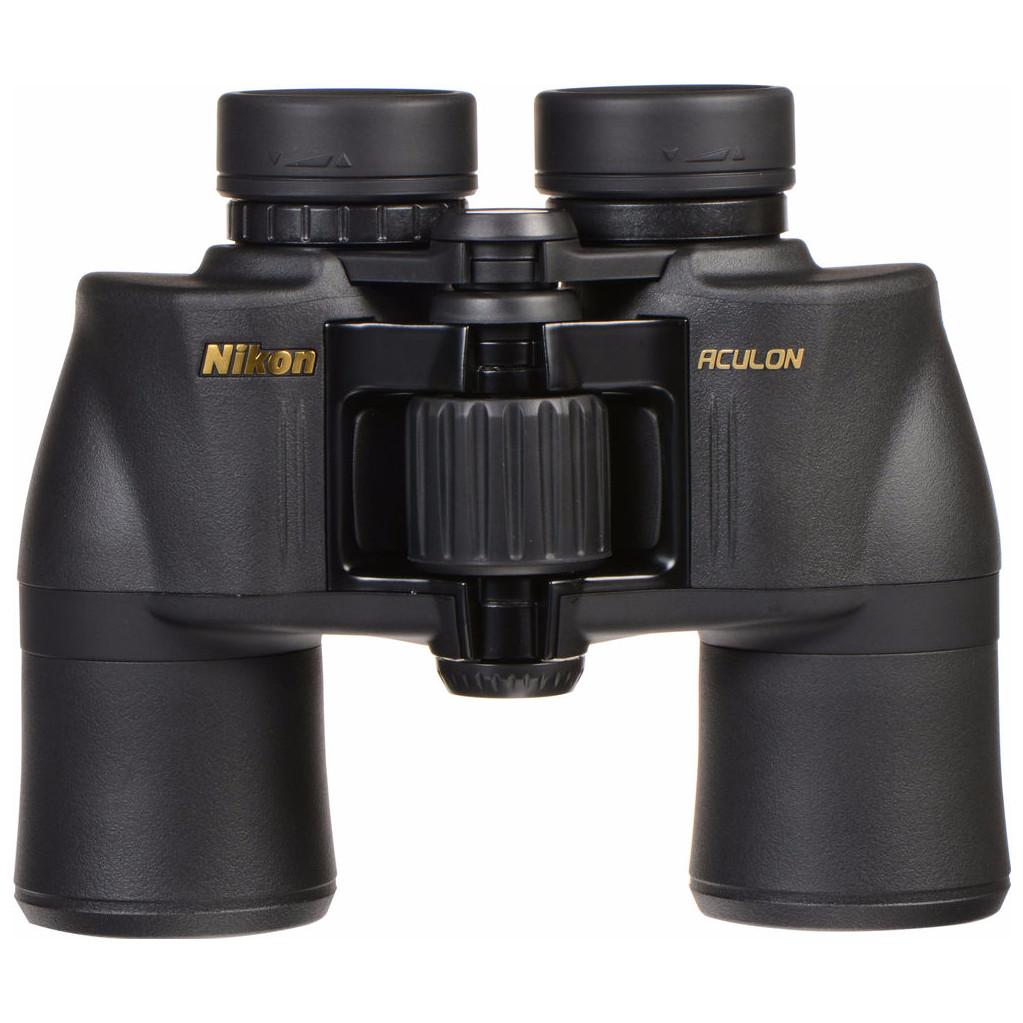 Nikon Aculon A211 8x42 kopen