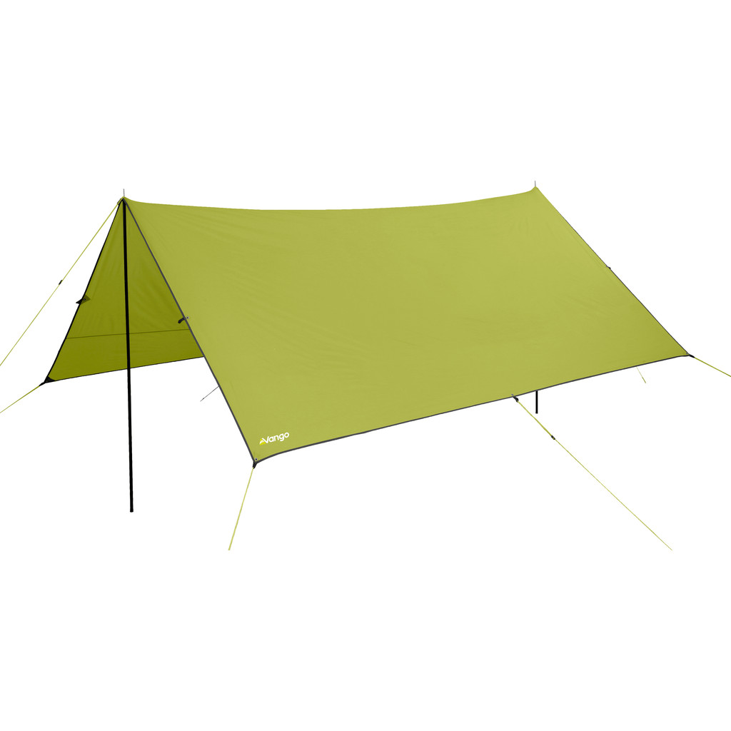 Vango Tarp 3x3m Herbal in Fûns / Fons