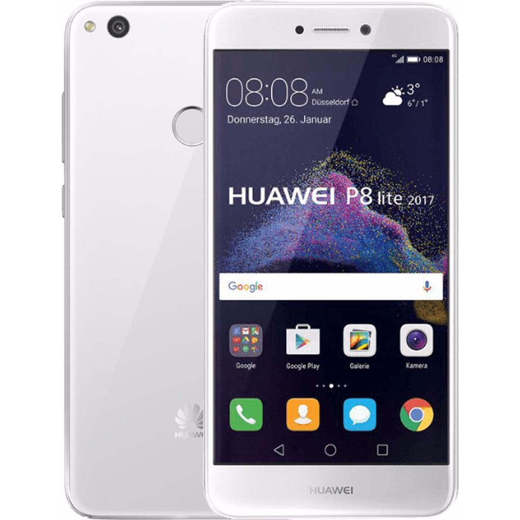 Huawei wit