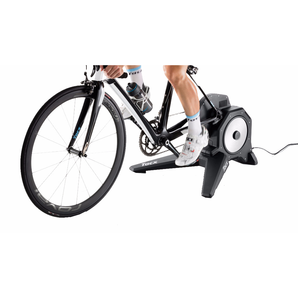 TACX FLUX Smart Fietstrainer T2900