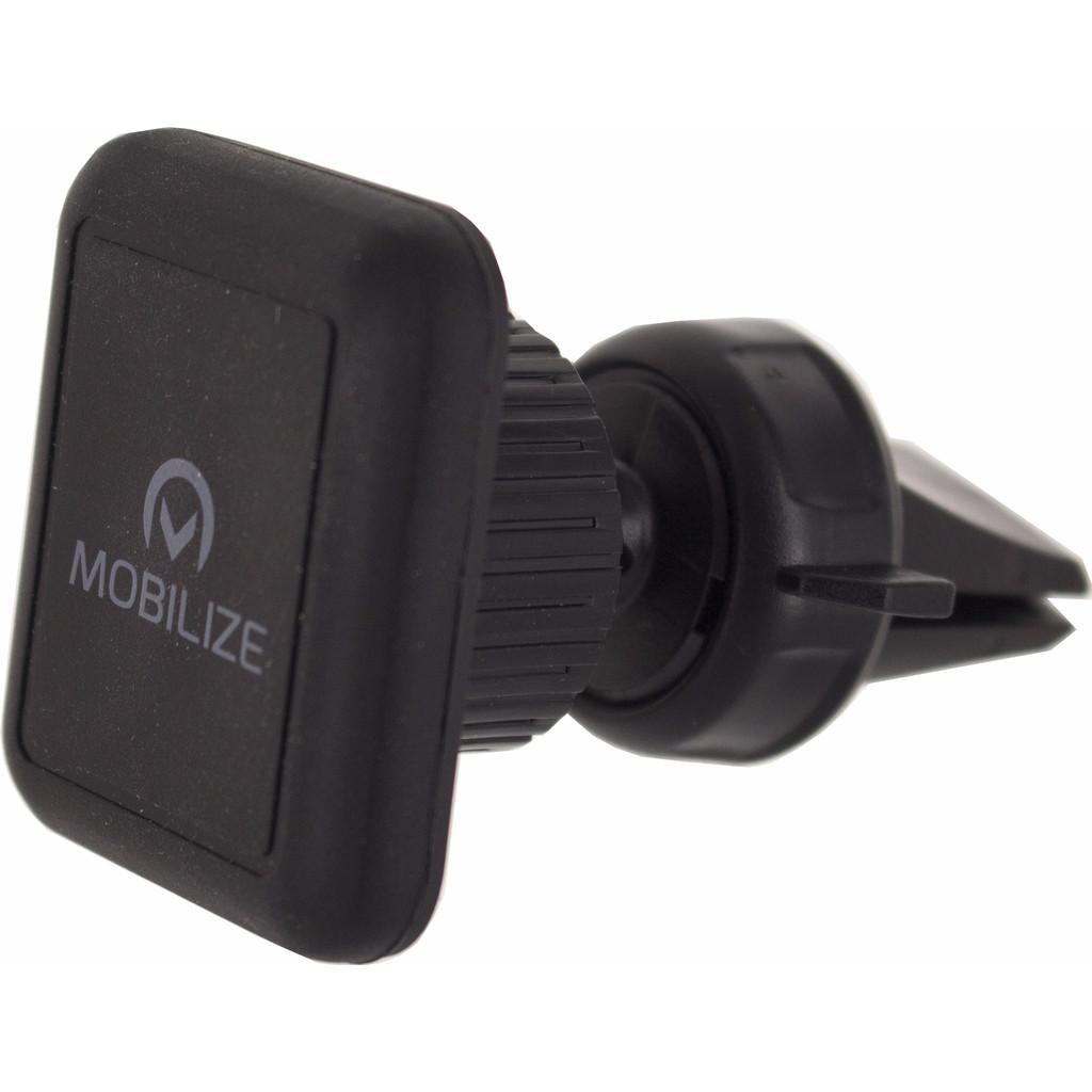 Mobilize Autohouder Universeel Ventilatierooster Magneet in Mesen/Messines