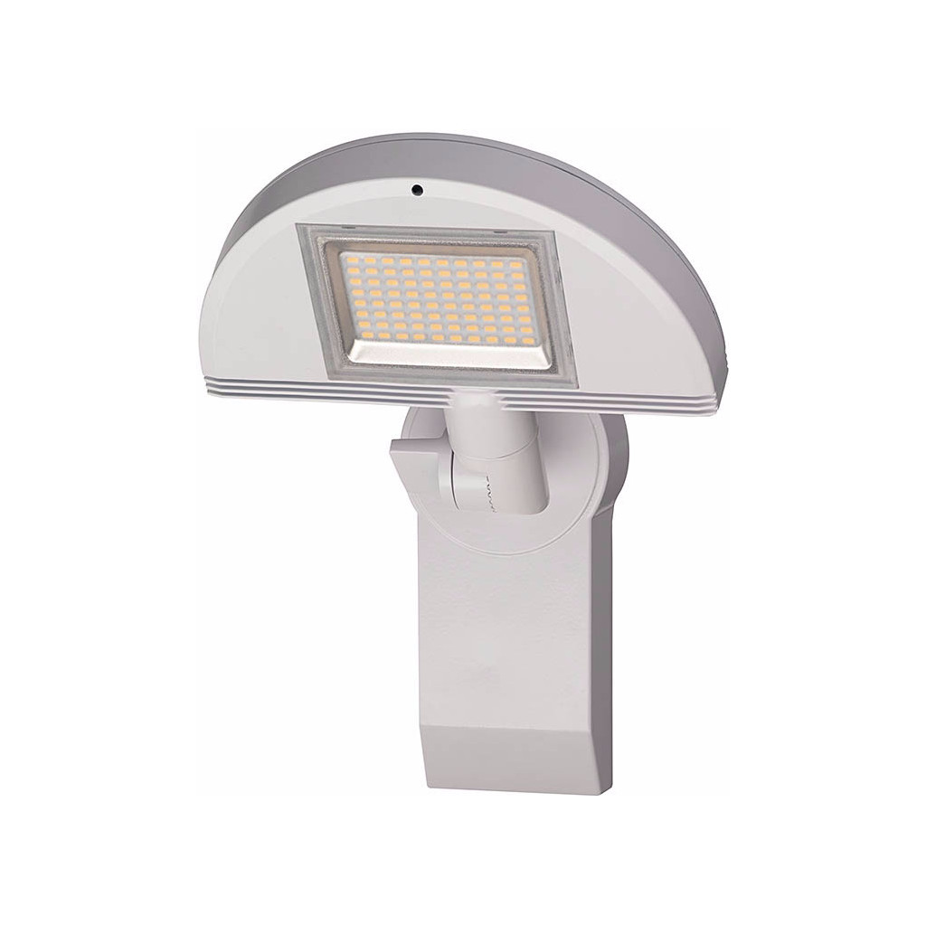Brennenstuhl Led licht Premium City Wit