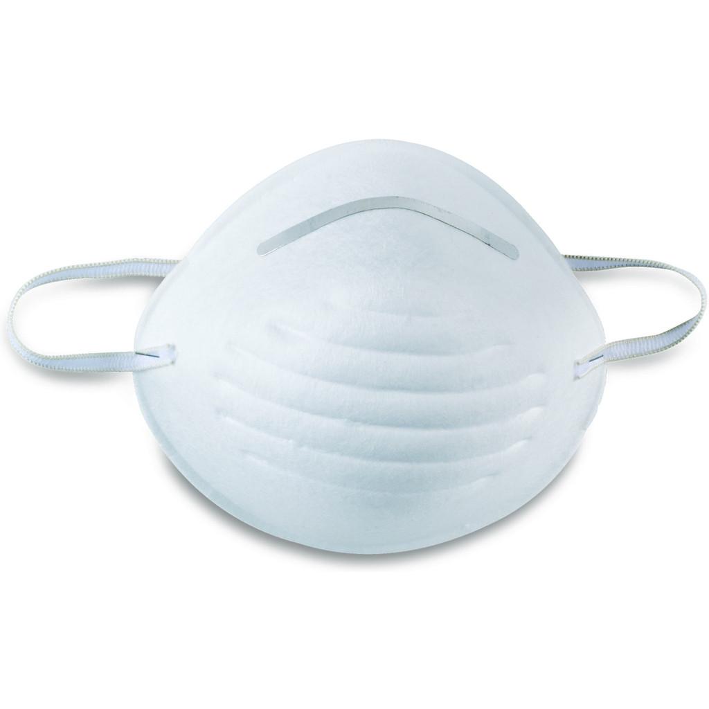 Kreator KRTS10001 Stofmasker (10x) kopen