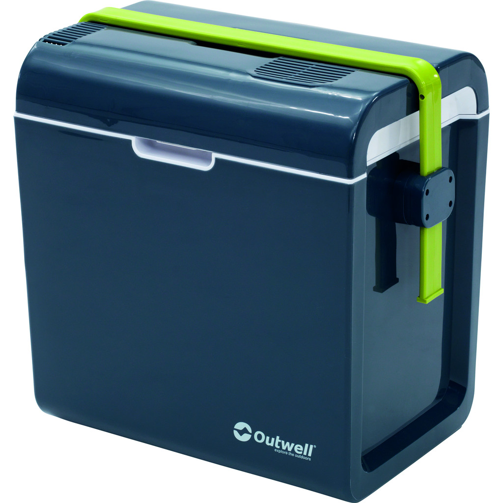 Outwell Ecocool Petrol 24L - Elektrisch in Limerlé