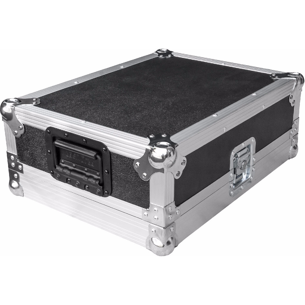 ProDJuser SC5000 Flightcase in Valkenburg