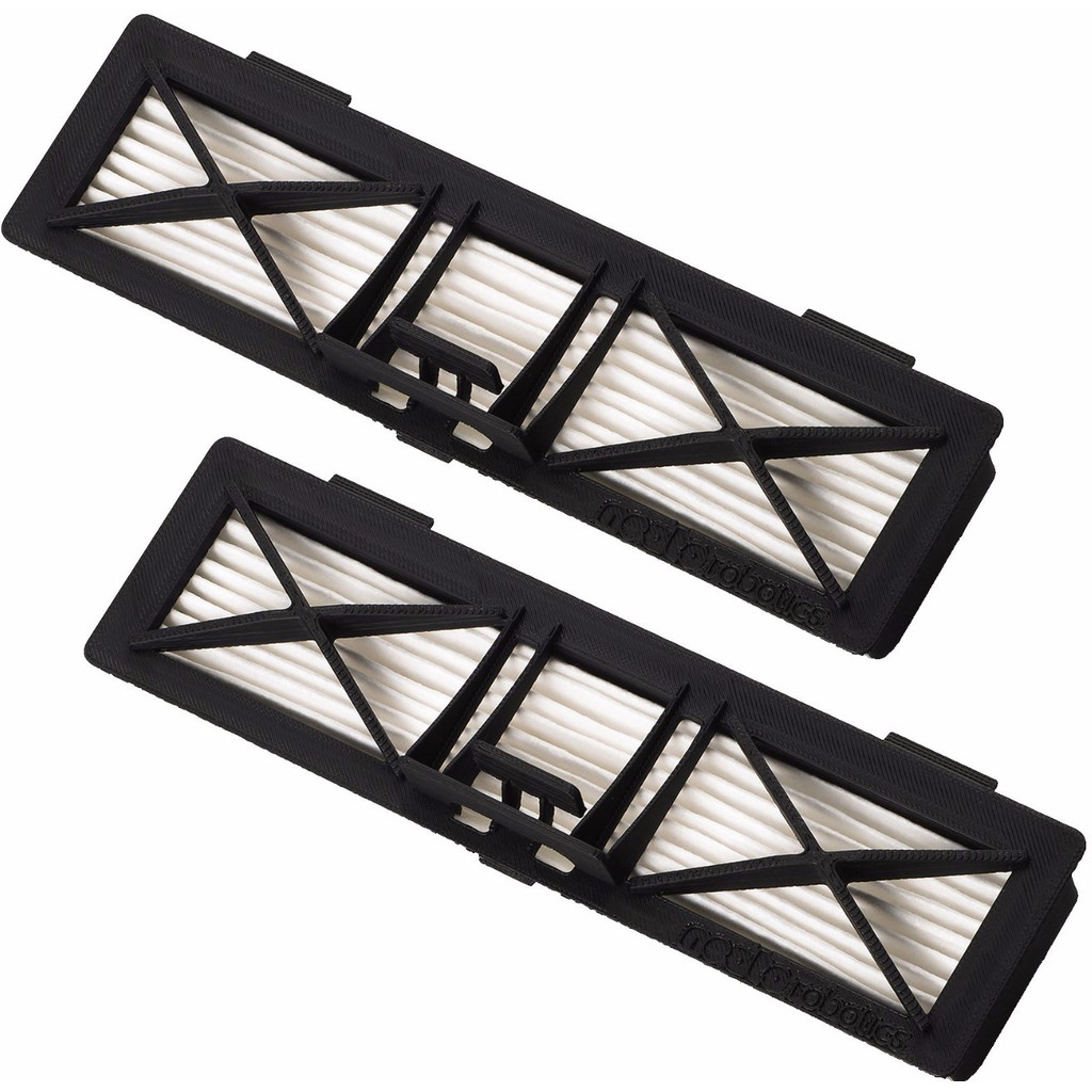 Neato Retail Ready Ultra Performance Filter (2 pack) in Jodoigne-Souveraine