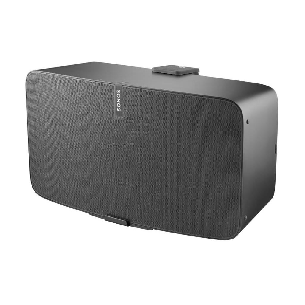 Cavus CMP5HB Sonos Play:5 Zwart kopen