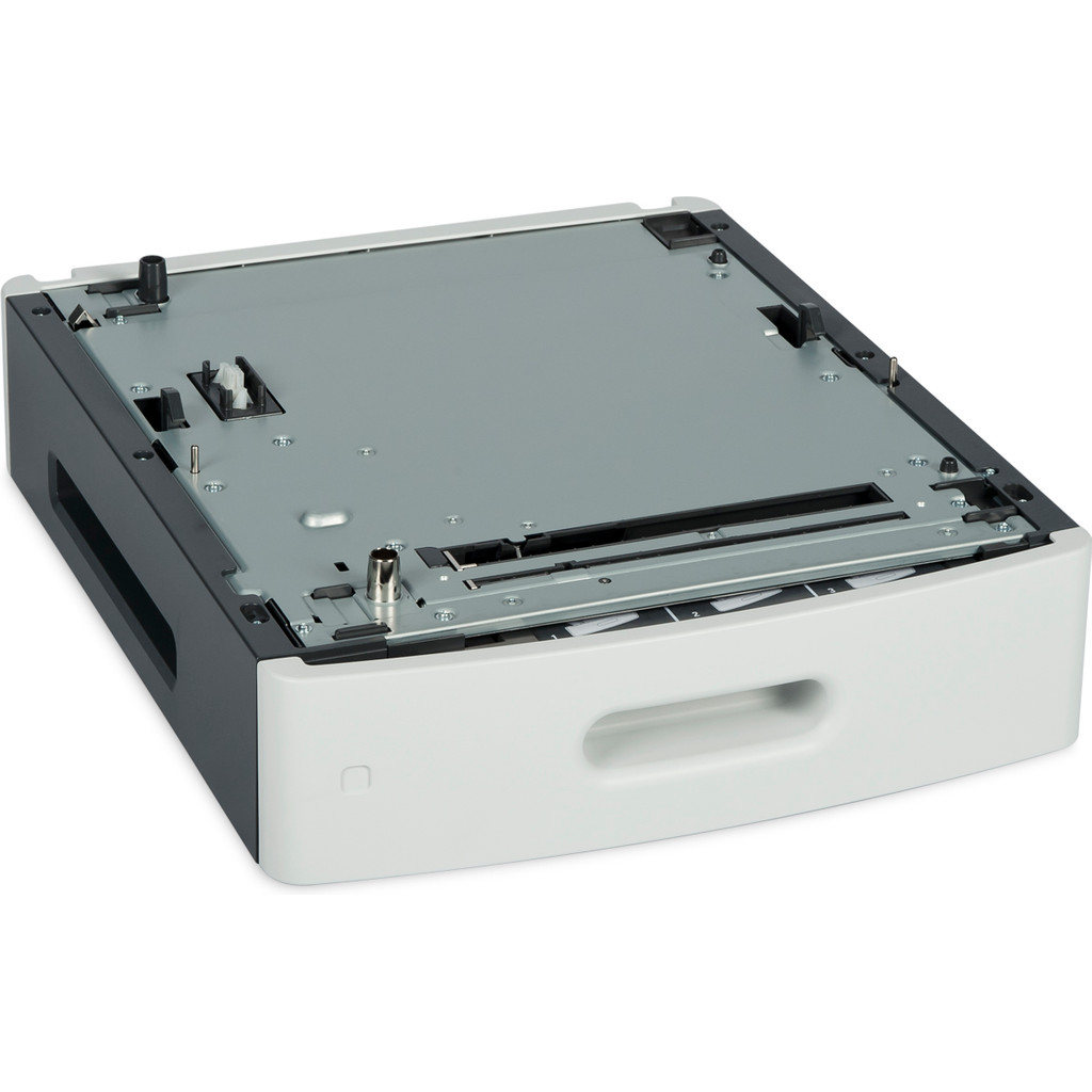 Lexmark MS/MX 550 vel Papierlade (40G0802) in Zuiderwoude