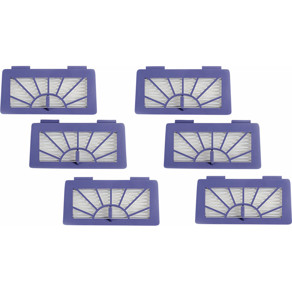 Neato High Performance Filter XV Series (6 pack) kopen
