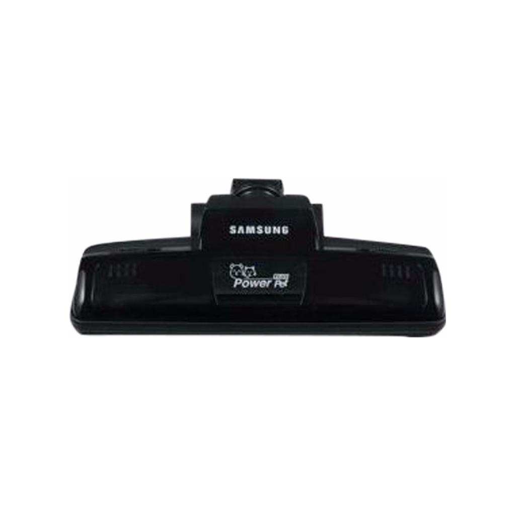 Samsung Turboborstel TB-500 kopen
