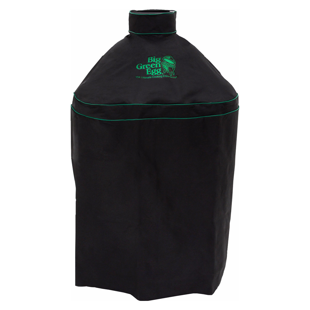 Big Green Egg Afdekhoes Medium kopen