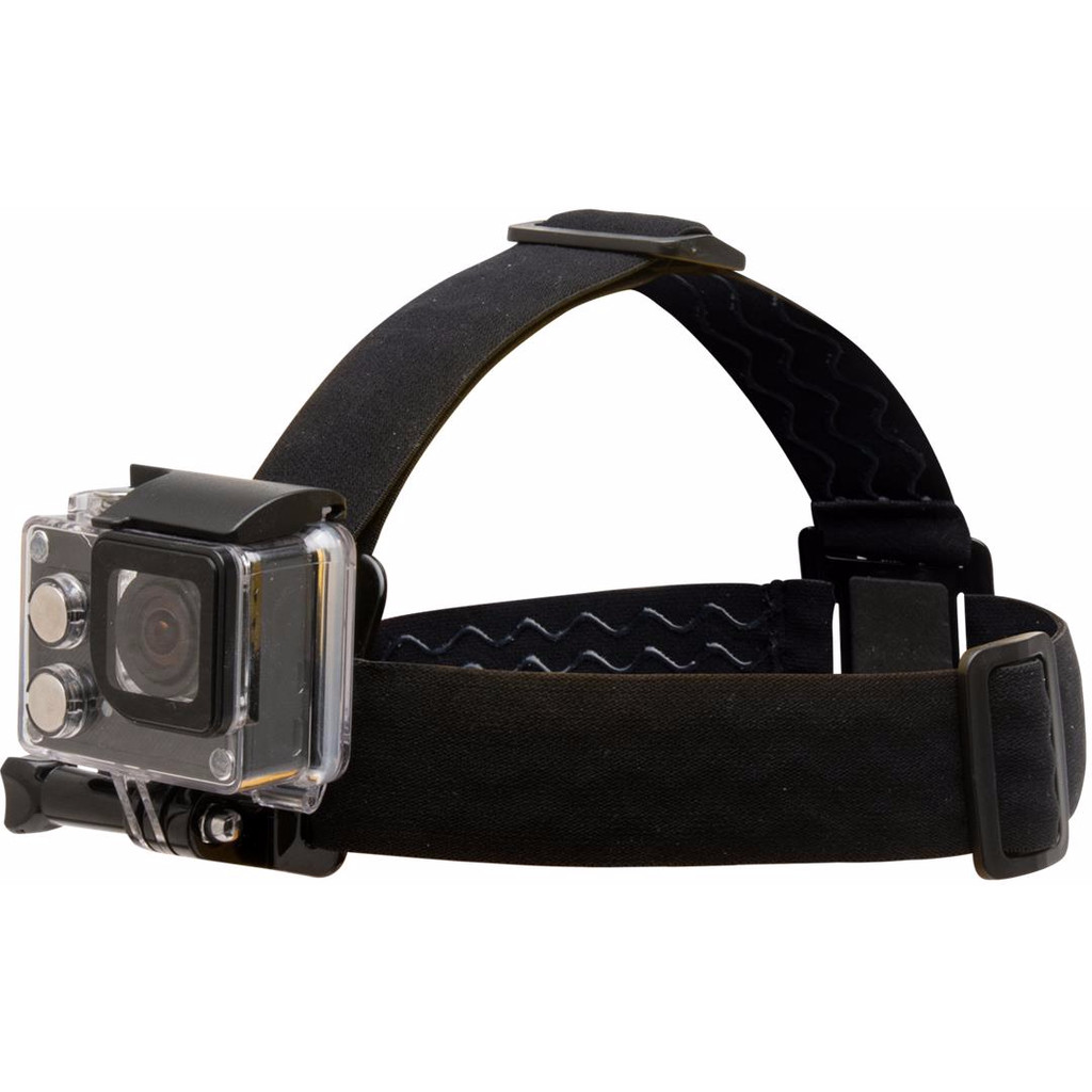 PRO-mounts Head Strap Mount + kopen