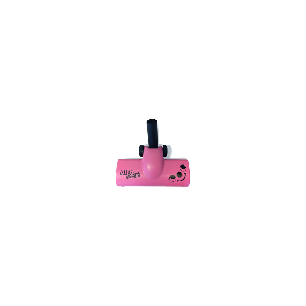 Numatic Hetty Turboborstel Roze kopen