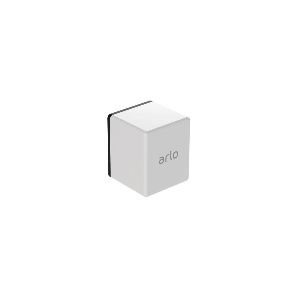 Netgear Arlo Pro Oplaadbare Batterij in Harbrinkhoek
