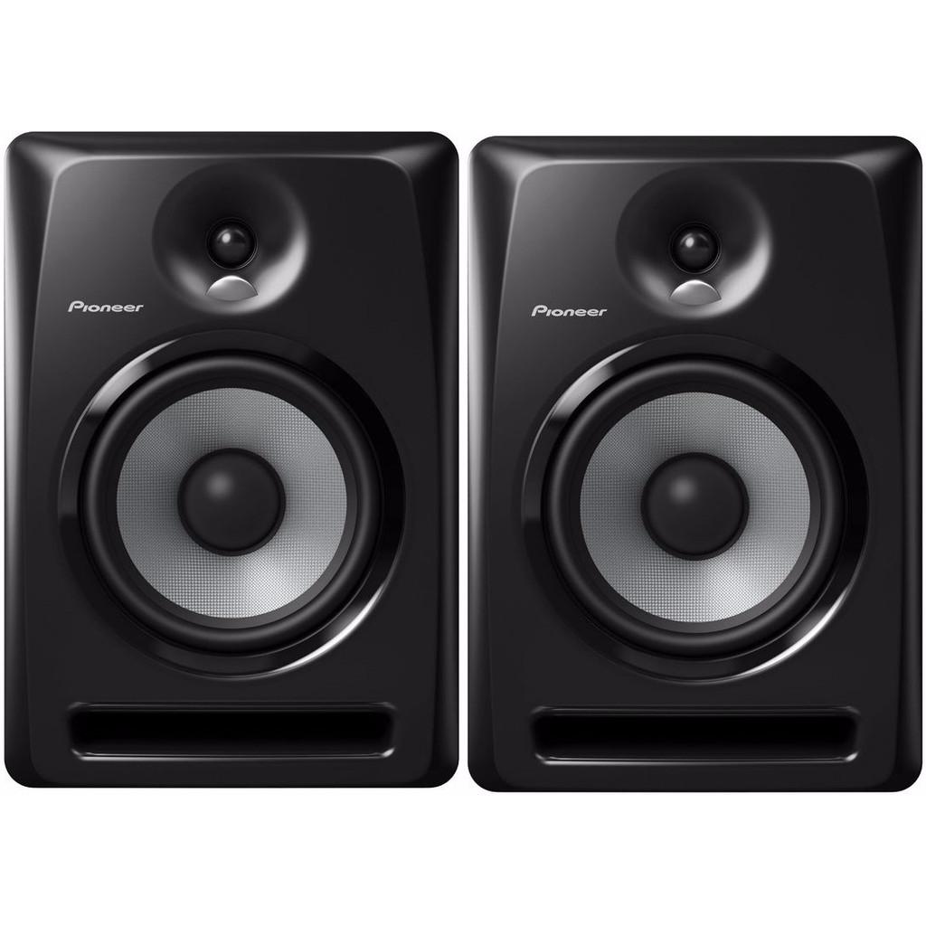 Pioneer S-DJ50X (per paar) kopen