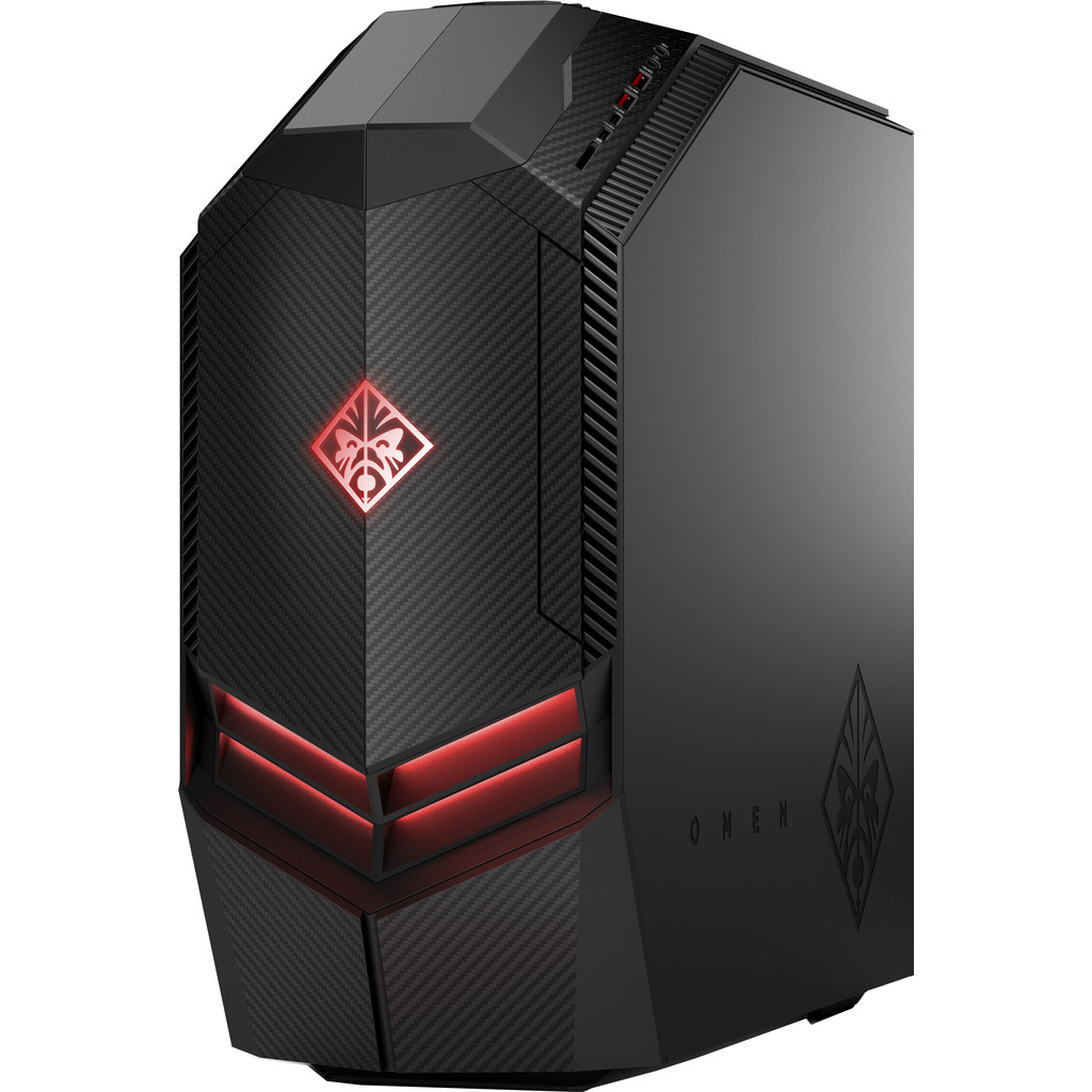HP Omen 880-173nd in Heure-le-Romain