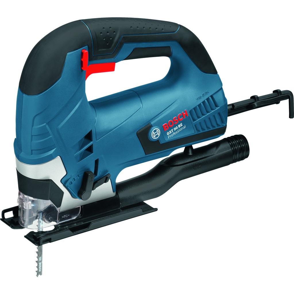 Bosch Blauw GST 90 BE kopen