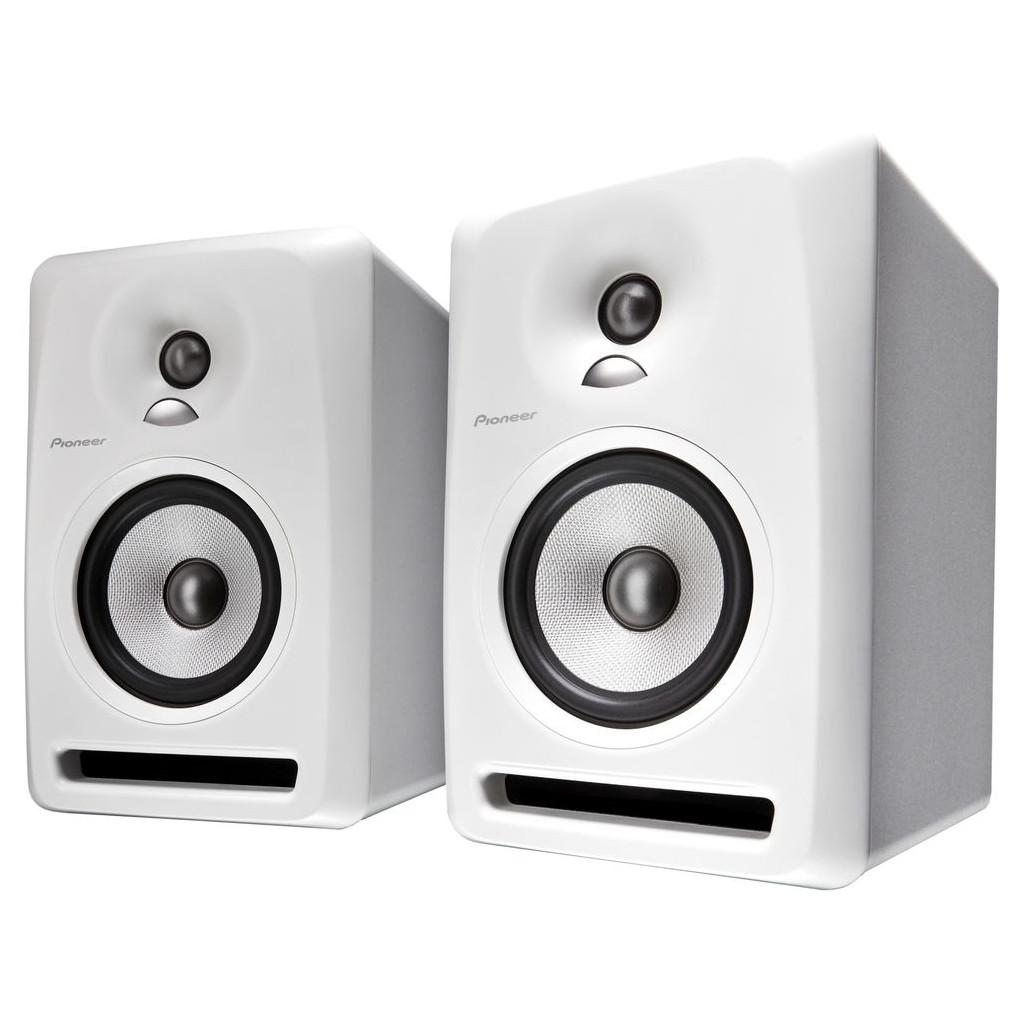 Pioneer S-DJ50X-W (per paar) kopen