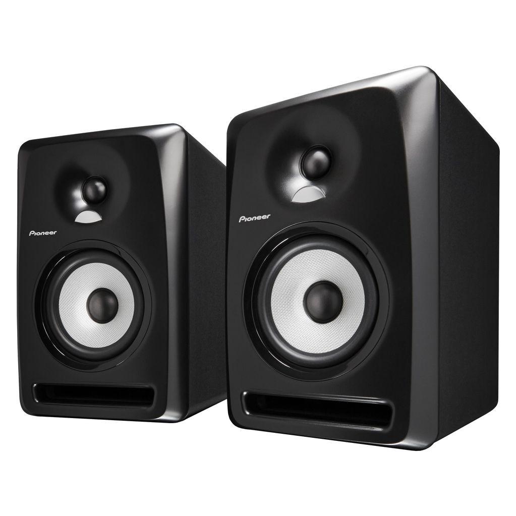 Pioneer S-DJ60X (per paar) kopen