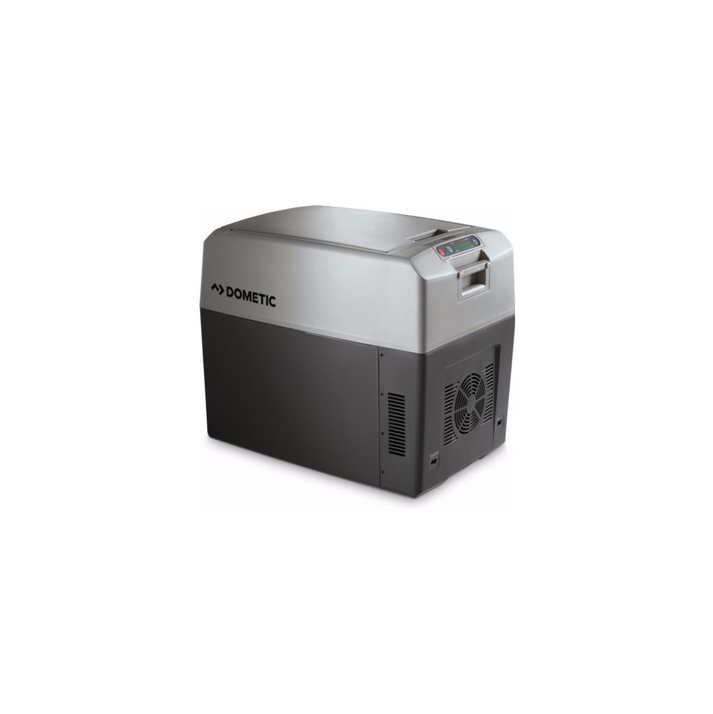 Dometic TropiCool TC 35FL - Elektrisch kopen