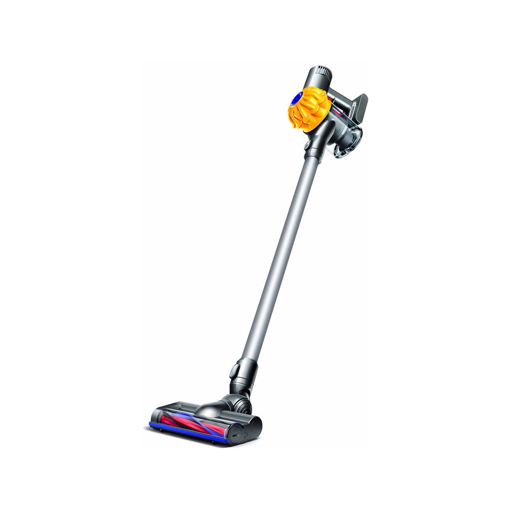 Dyson V6 Cord-Free Extra in Zunderdorp