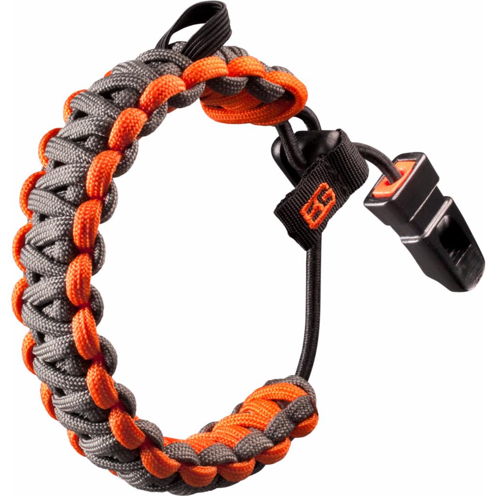Gerber Bear Grylls Survival Bracelet in Zutendaal