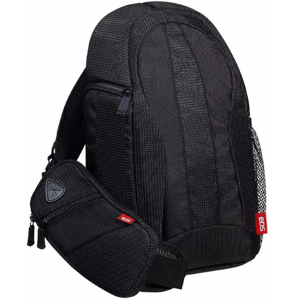 Canon 300EG Custom Gadget Bag kopen