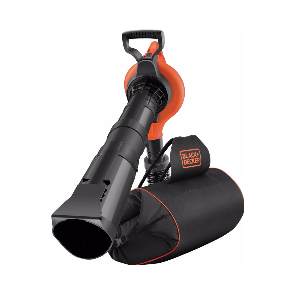Black & Decker GW3030BP-QS in Vegelinsoord / Vegelinsoard