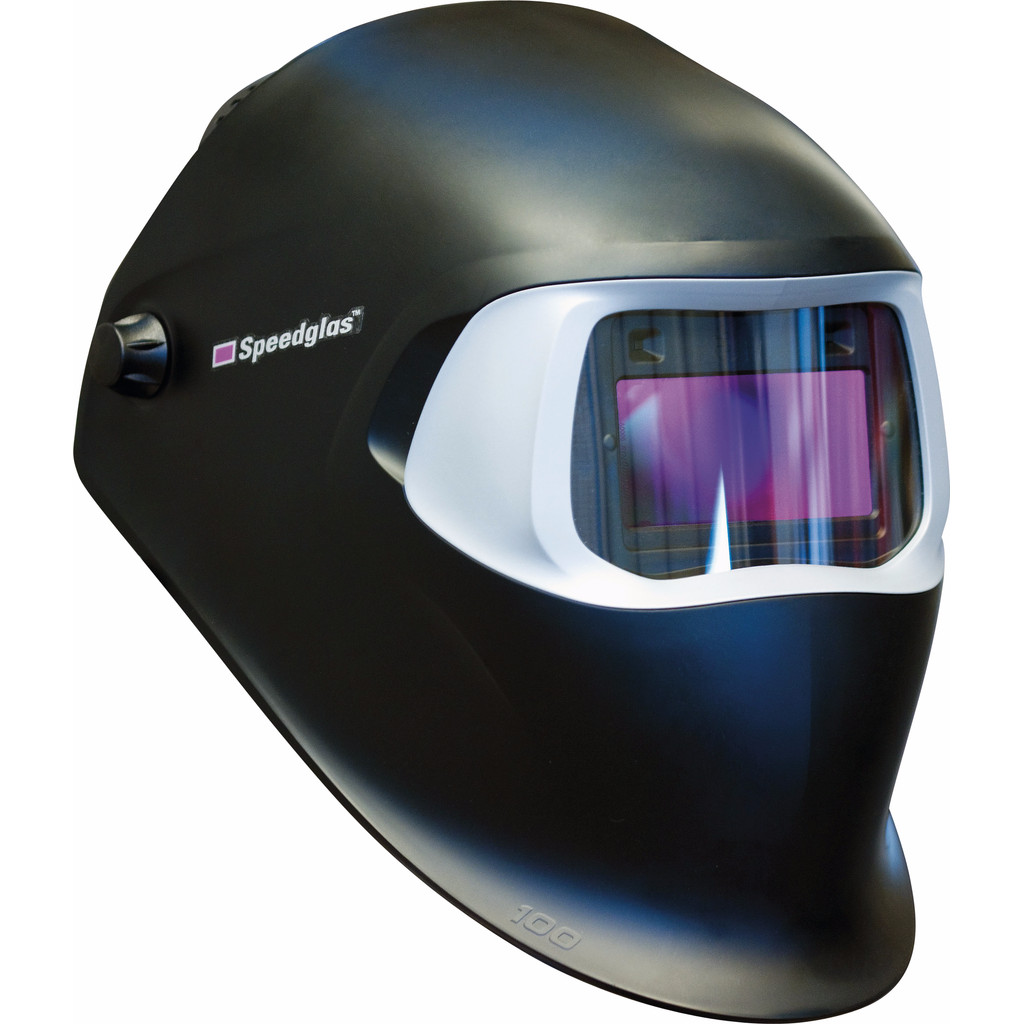 Speedglas 100V in Linne