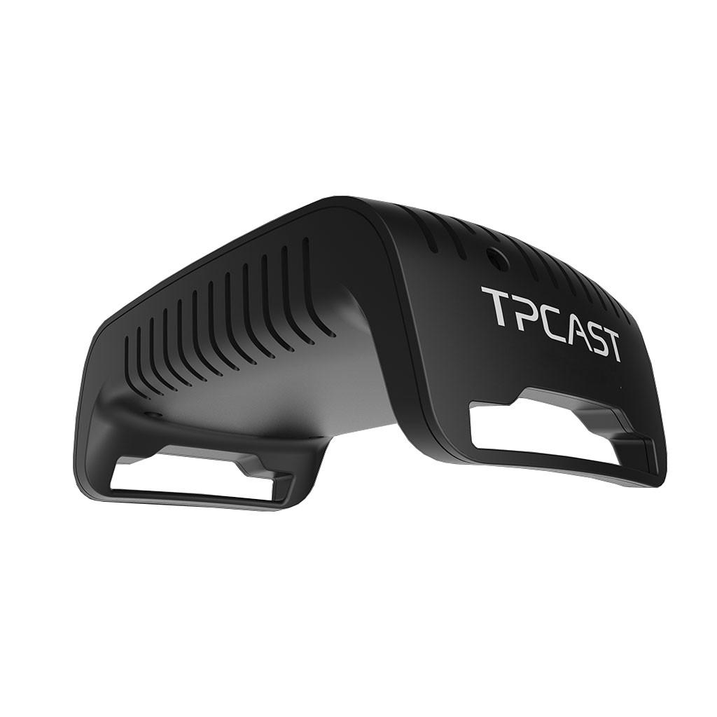 TP Cast Draadloze Ontvanger voor HTC Vive kopen