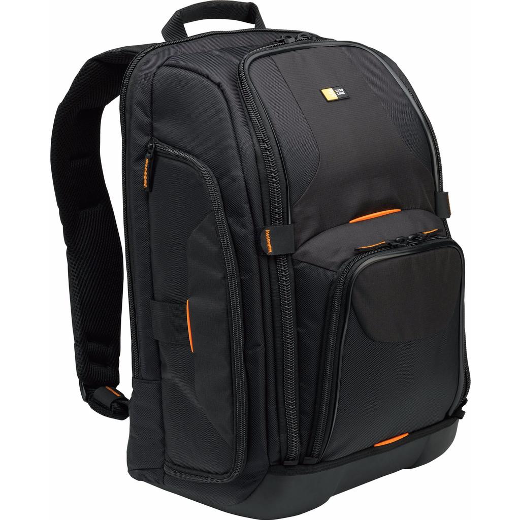 SLR Camera & Laptop Backpack SLRC-206