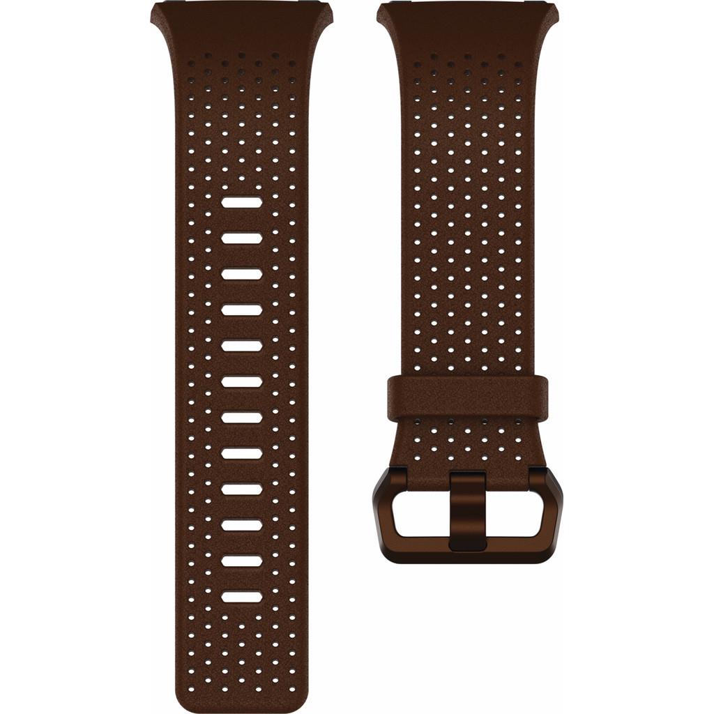 2504fdc66c6 Leren Horlogeband Vergelijken & Kopen | Tot 70% Korting!