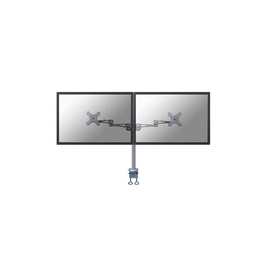 NewStar Monitorbeugel FPMA-D935D kopen