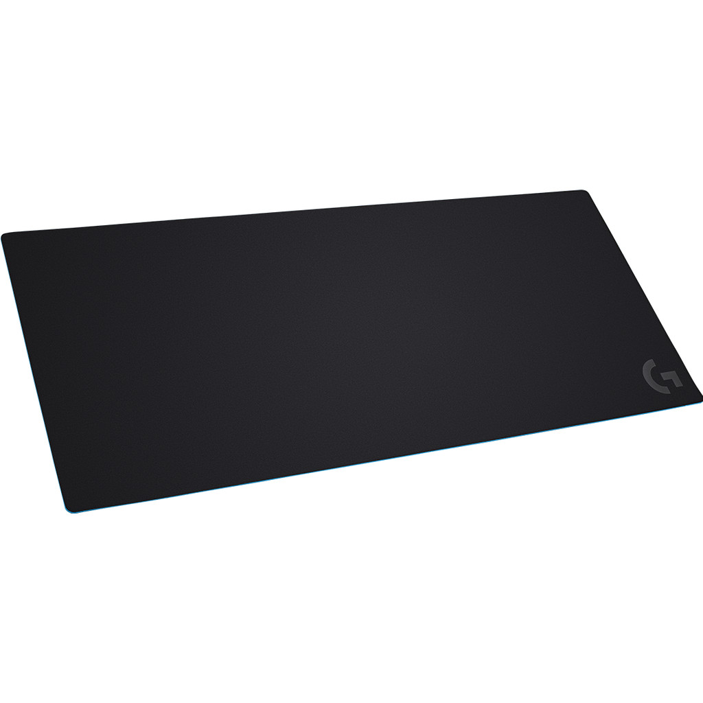 Logitech G840 XL Gaming Mouse Pad in Lovenjoel
