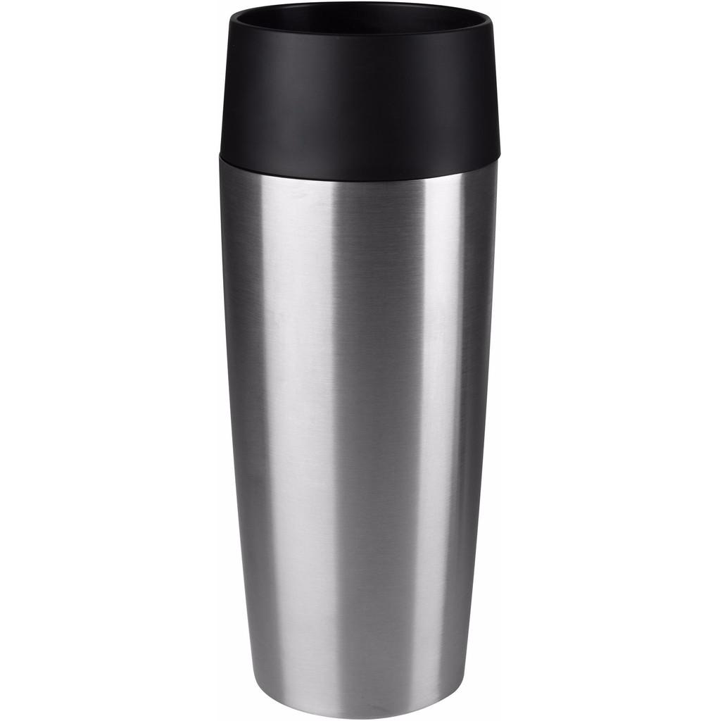 Tefal Travel Mug 0,36 liter RVS kopen