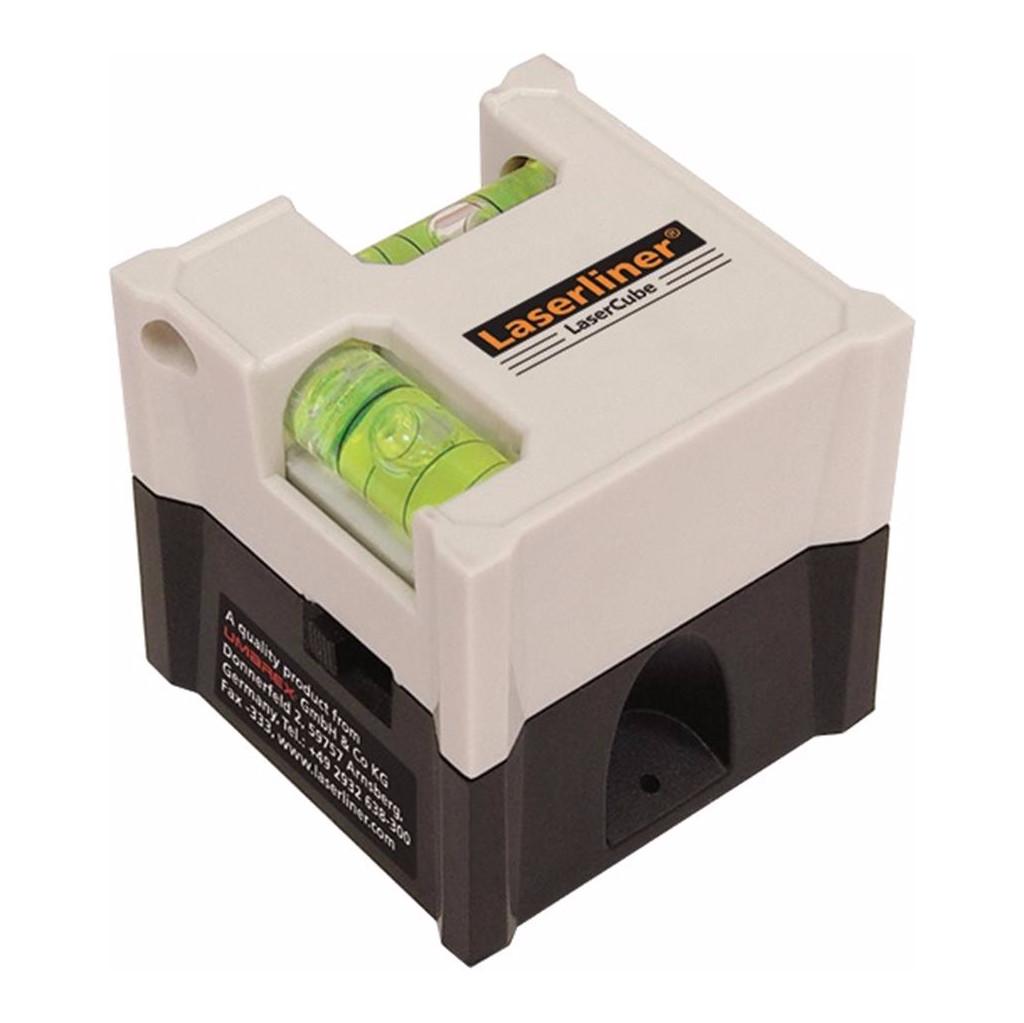 Laserliner LaserCube kopen