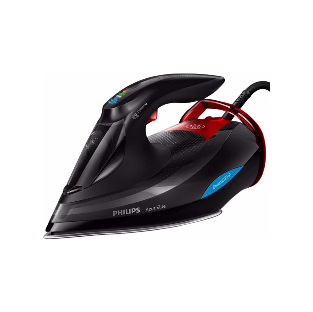 Image of Philips Azur Elite GC5037/80