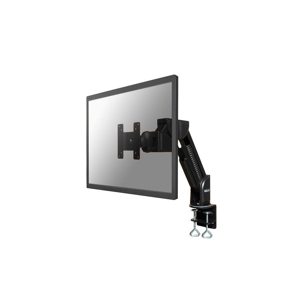 NewStar Monitorbeugel FPMA-D600 Zwart in Middelaar