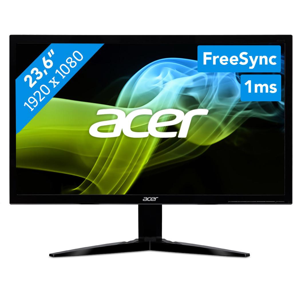 Acer KG241Qbmiix
