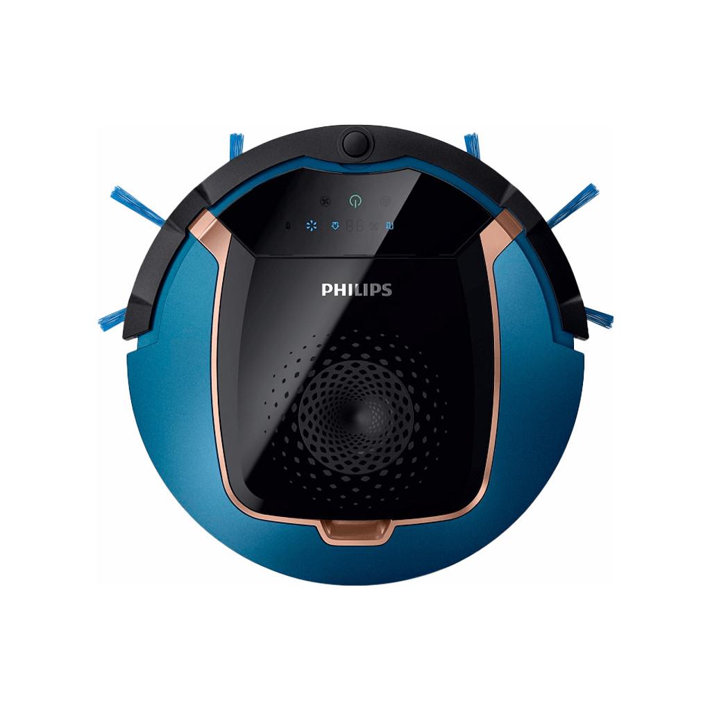 Philips SmartPro Active FC8812/01 kopen