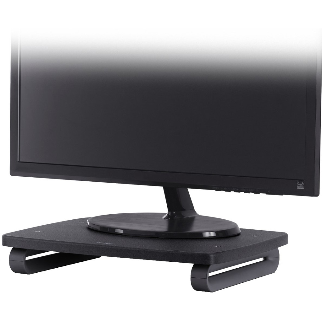 Kensington SmartFit Monitor Stand Plus Monitorstandaard in Dion-Valmont