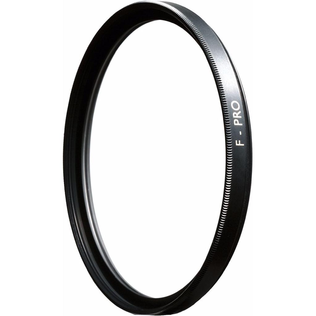 B+W UV Filter MRC 39 E kopen