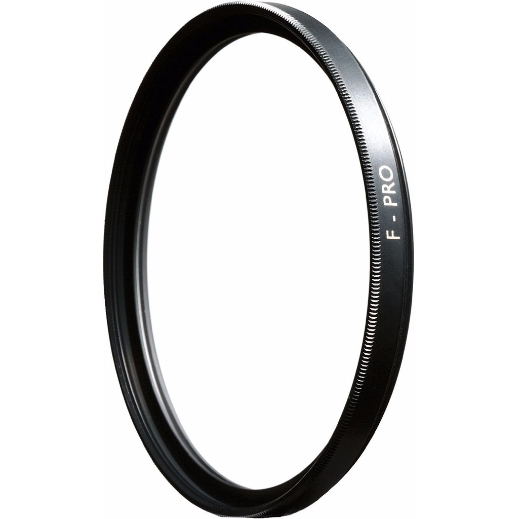 B+W UV Filter MRC 62 E kopen