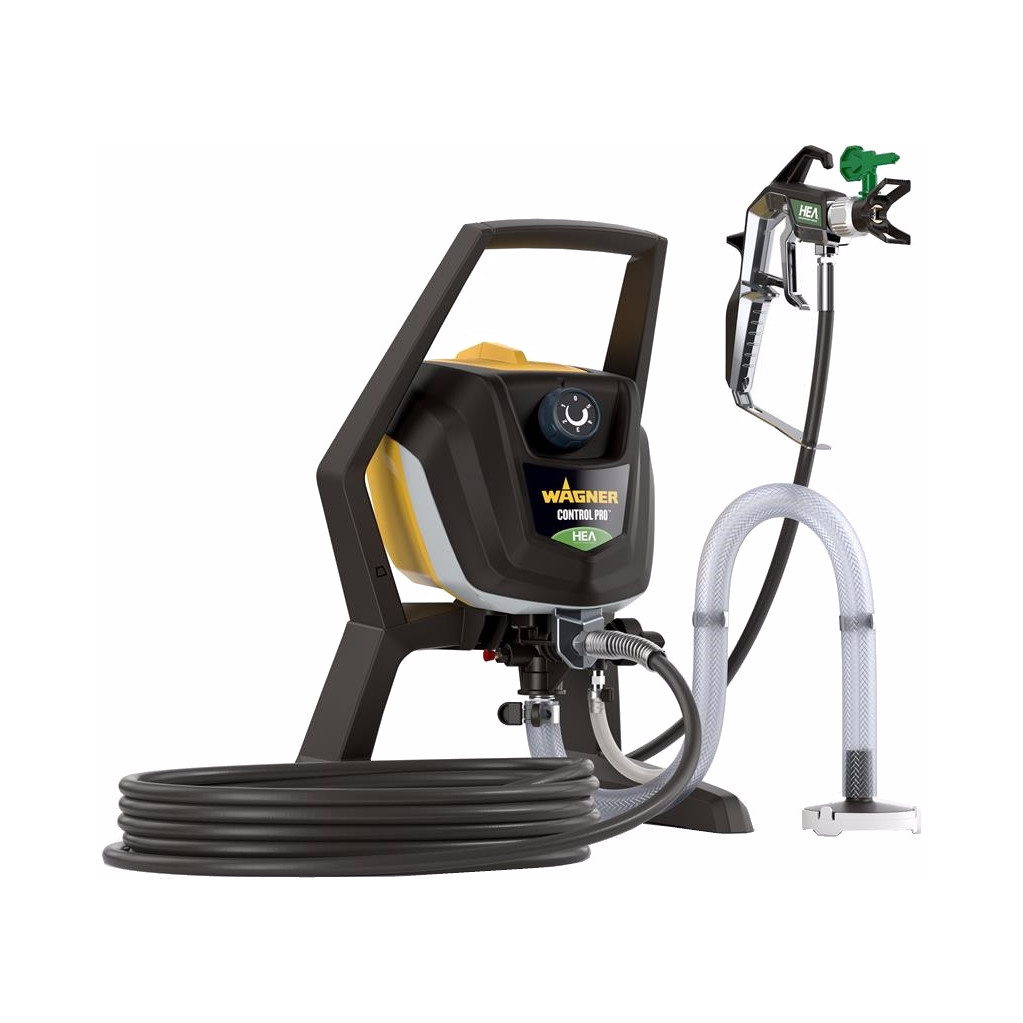 Wagner Airless HEA Control Series 350R kopen