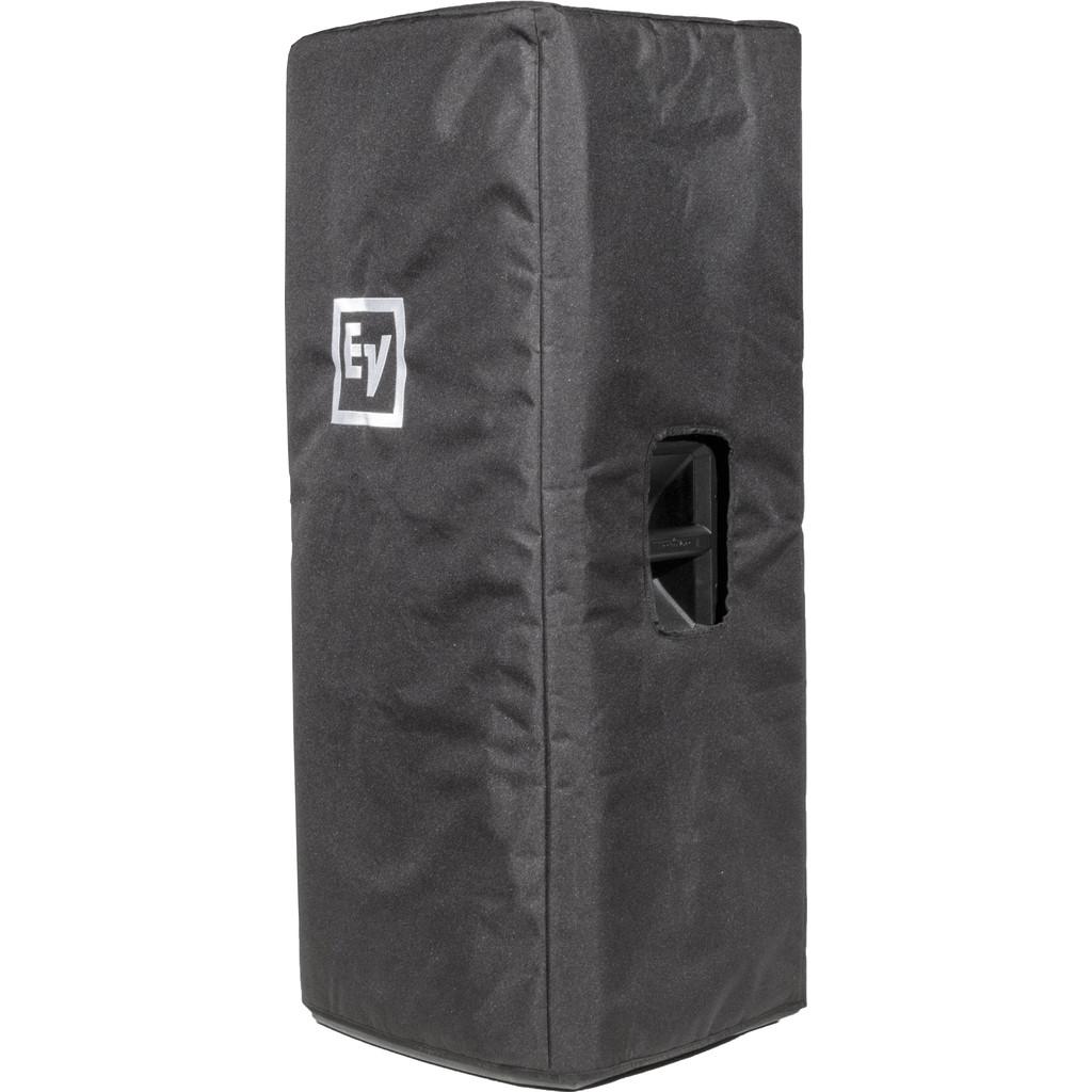 Electro Voice ETX-35P Cover beschermhoes voor ETX-35P