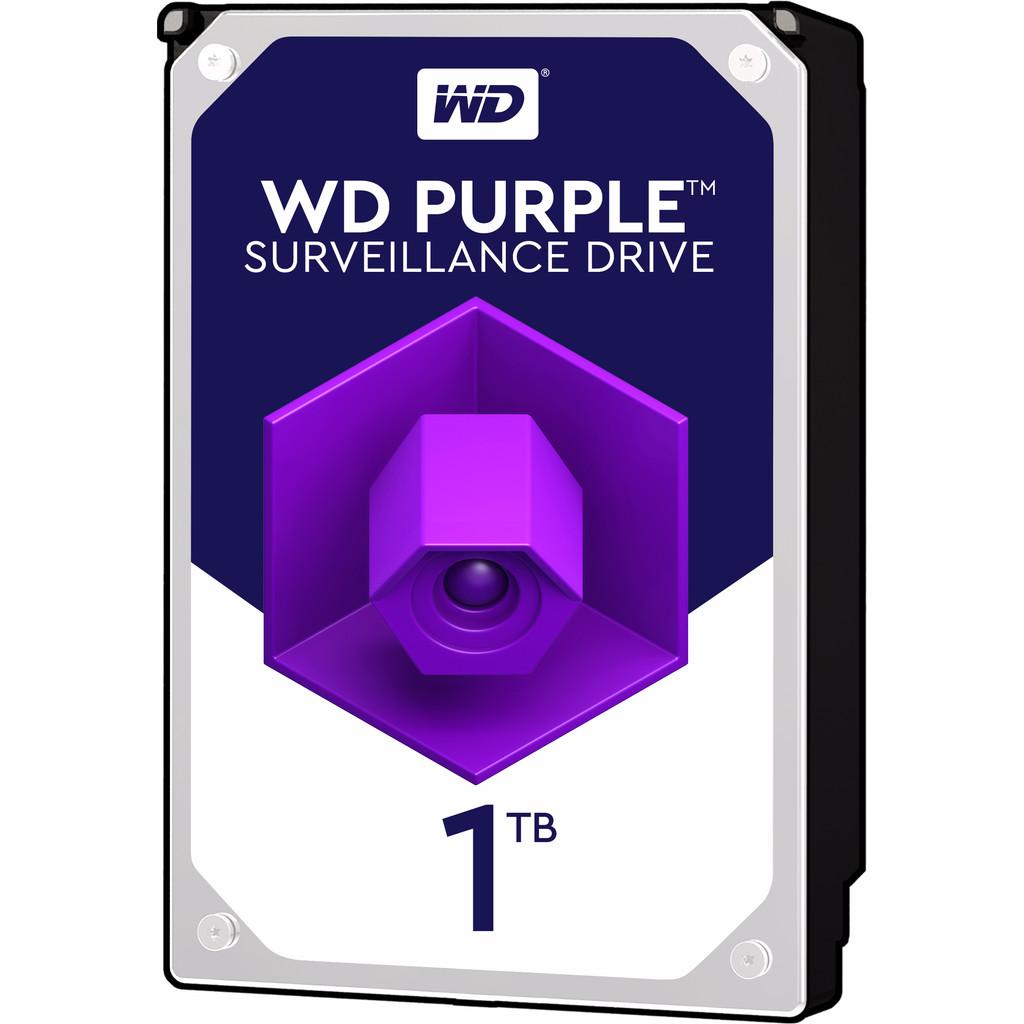 WD Purple 1 TB kopen