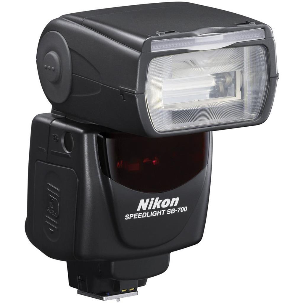 Nikon SB-700 Speedlight Flitser kopen