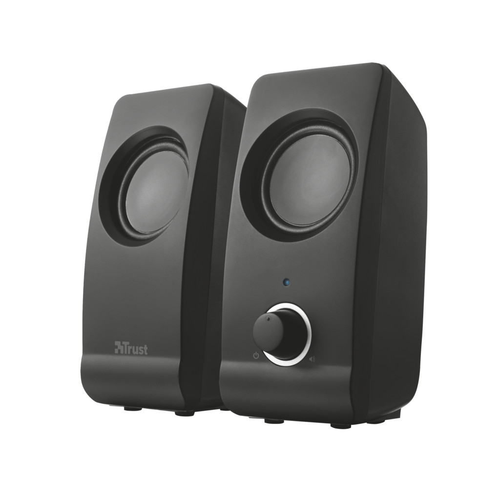 Trust Remo 2.0 Speaker Set in Hollange