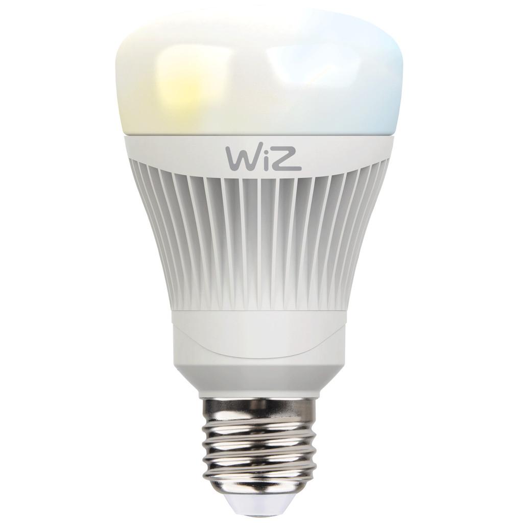 Image of WiZ White E27